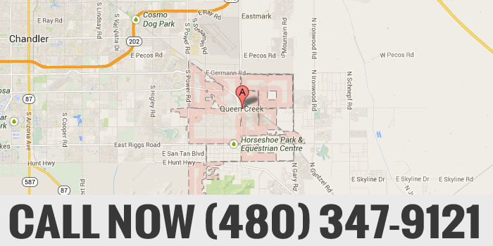 Click To Call Queen Creek Locksmith